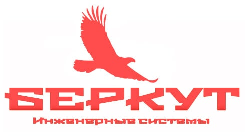 ООО БЕРКУТ